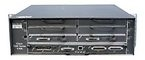 Used Cisco 7206VXR