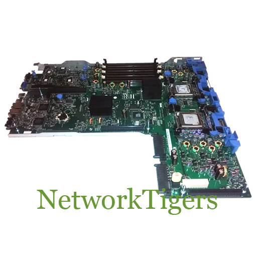 Dell Poweredge 2950 Serial Number Location